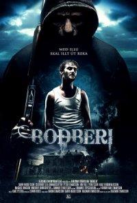 Boðberi poster