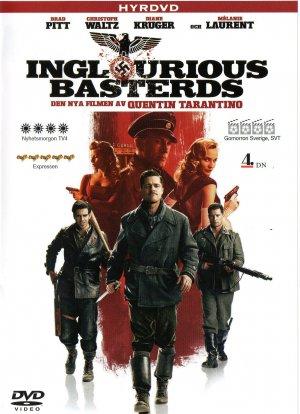 Inglourious Basterds 1536x2118