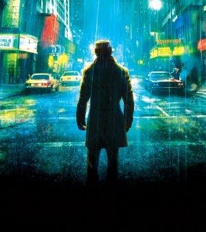 Watchmen 2000x2250