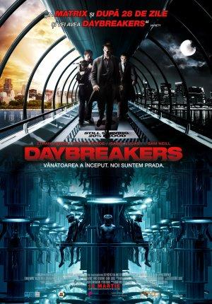Daybreakers 1956x2806