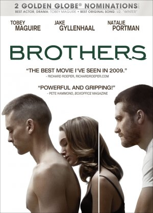 Brothers 1612x2246