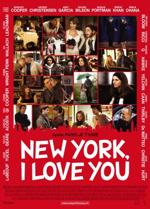 New York, I Love You 2705x3768