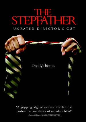 The Stepfather 1532x2175