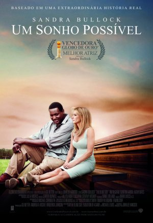The Blind Side 768x1122