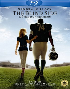 The Blind Side 1596x2028
