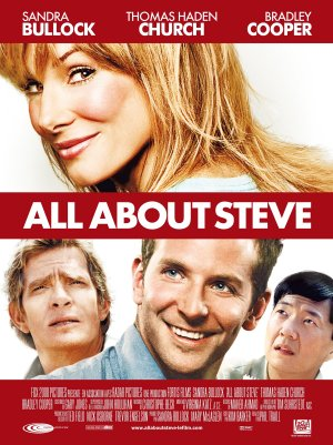 All About Steve 1800x2406