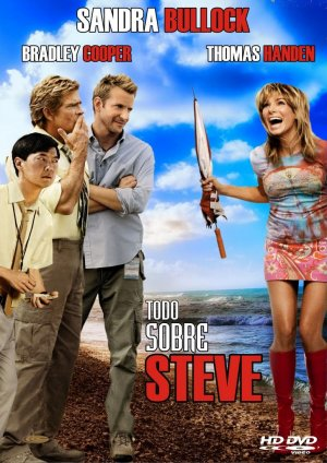 All About Steve 773x1093