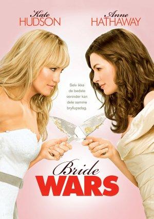 Bride Wars - La mia migliore nemica 1010x1433