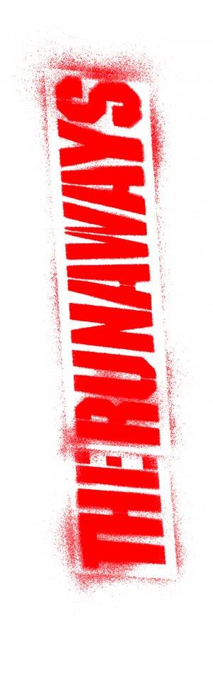 The Runaways 1111x3535