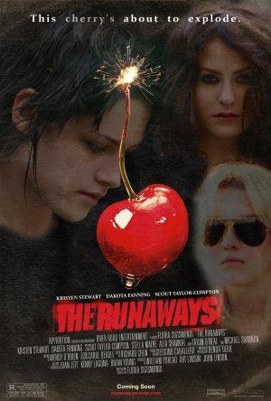 The Runaways 1688x2500