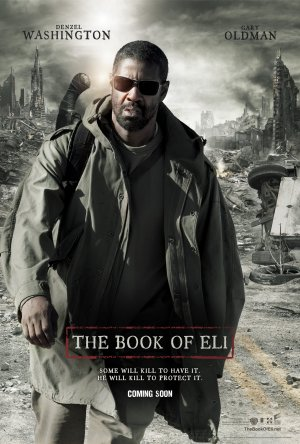The Book of Eli 2026x3000