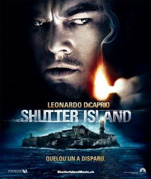 La isla siniestra 1069x1271