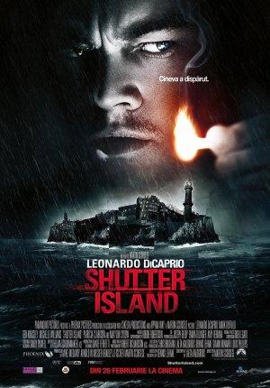 Остров проклятых 1956x2806