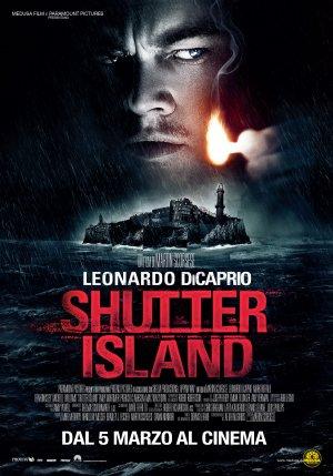 Shutter Island 2205x3150