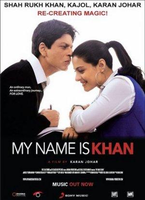 My Name Is Khan 433x598