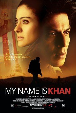 My Name Is Khan 1944x2880