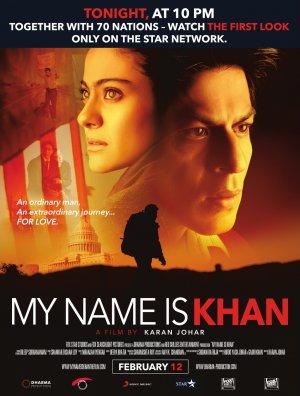My Name Is Khan 1073x1416