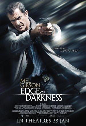 Edge of Darkness 1748x2561