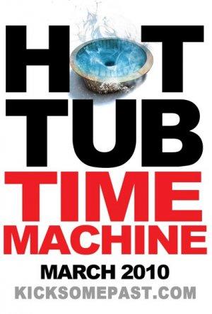 Hot Tub Time Machine 406x600