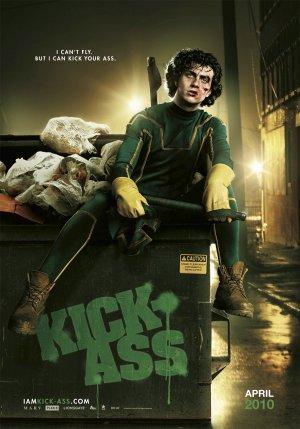 Kick-Ass 1181x1687