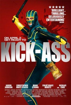 Kick-Ass 482x714