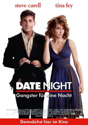 Date Night 990x1400