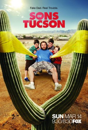 Sons of Tucson 1013x1500