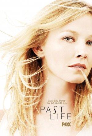 Past Life 1019x1500