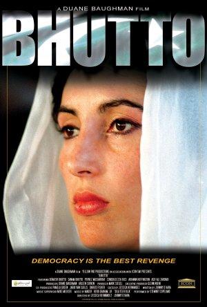 Bhutto 3375x5000