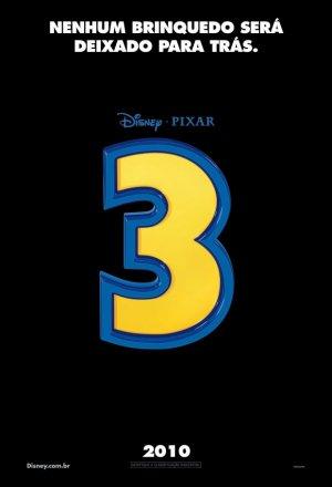 Toy Story 3 620x910