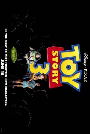 Toy Story 3 644x960