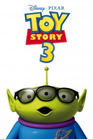 Toy Story 3 3347x5000