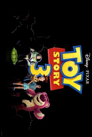 Toy Story 3 690x1024