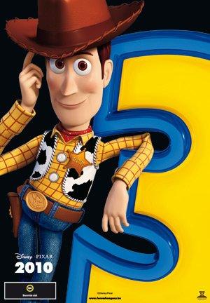 Toy Story 3 300x432