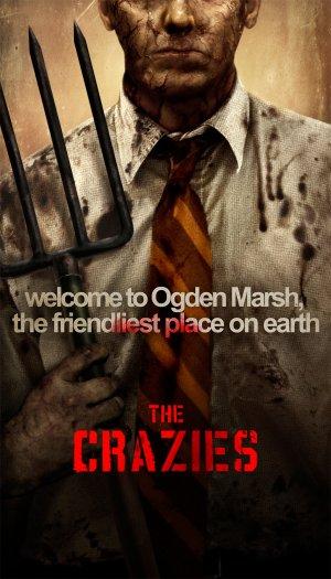 The Crazies 1829x3200