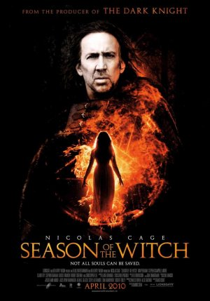 Season of the Witch 716x1024