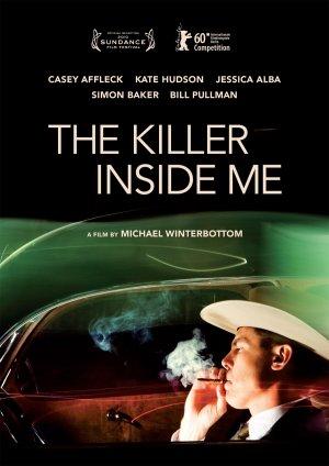 The Killer Inside Me 1200x1697