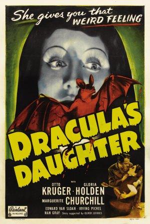Dracula's Daughter 1740x2602