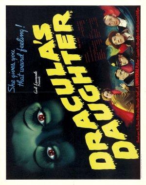 Dracula's Daughter 1177x1498