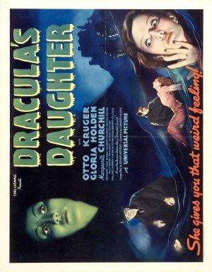 Dracula's Daughter 2144x2743