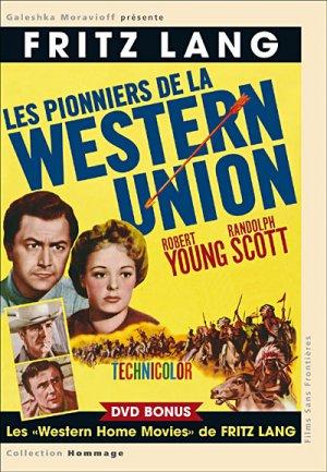 Western Union 400x577
