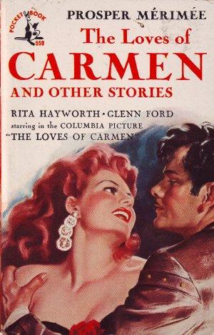 The Loves of Carmen 1230x1921