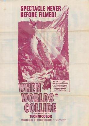 When Worlds Collide 580x813