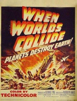 When Worlds Collide 314x412