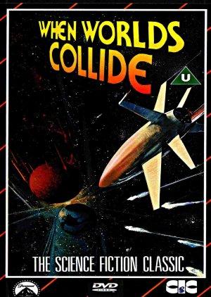When Worlds Collide 2037x2864