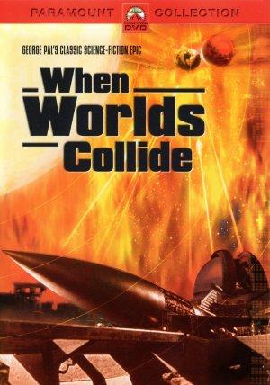 When Worlds Collide 1505x2148