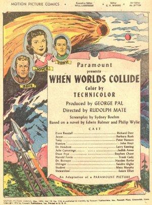 When Worlds Collide 1184x1600