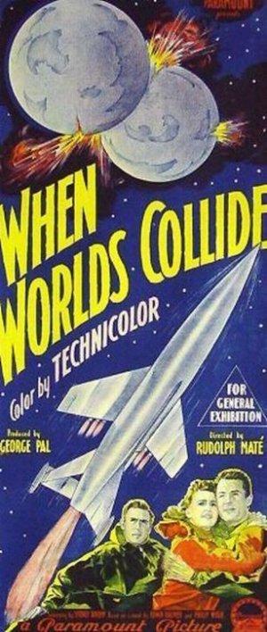 When Worlds Collide 307x725