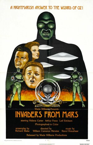 Invaders from Mars 1897x2943