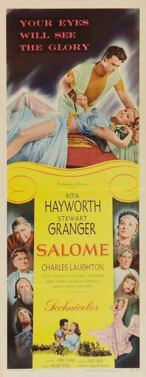 Salome 1139x2940